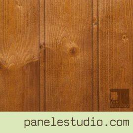 Acabado decorativo roble frances www.panelestudio.com