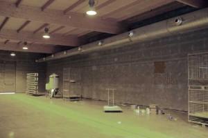 Calidad del panel de madera para cubierta y tejado. www.panelestudio.com
