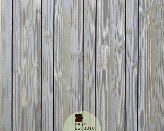 Friso bilama en doble tonalidad para panel friso madera for Friso madera pared
